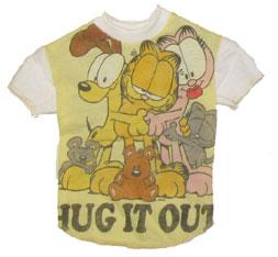 hug-it-out-m.jpg