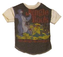 jungle-book---medium.jpg