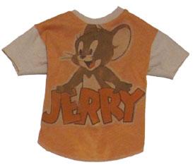 Jerry-Mouse-medium.jpg
