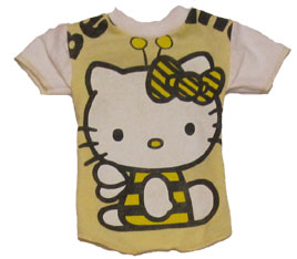 lil-kitty-bee-xsmall.jpg