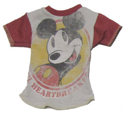 mickey-mouse-xsmall.jpg