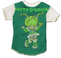 pattyogreen.jpg