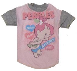pebbles-cutie-medium.jpg