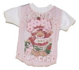 pink-shortcake-s.jpg