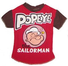 popeye-the-sailorman-04-09-.jpg