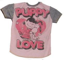 puppy-love-pink-large.jpg
