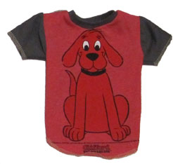 red-dog-small.jpg