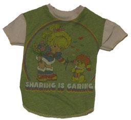 share-&-care-medium.jpg