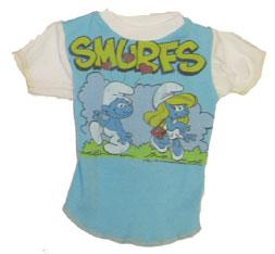 smurf-love-small.jpg