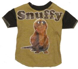 snuffy-medium.jpg