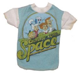 space-family2---medium.jpg