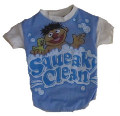 squeaky-clean-medium.jpg