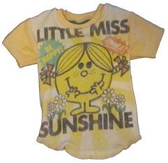yellow-sunshine.jpg