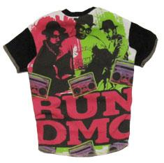 80s-Run-DMC.jpg