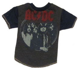 acdc-blue-small.jpg