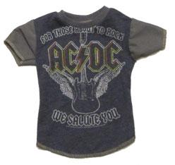 ac-dc-s.jpg