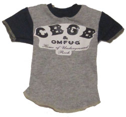 CBGB-blue.jpg