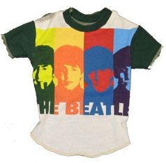colorful-beatles.jpg
