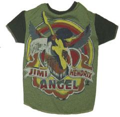 hendrix-angel-xlarge.jpg
