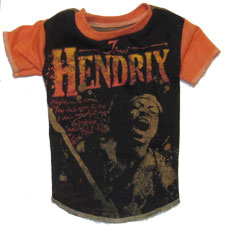 hendrix-orange.jpg