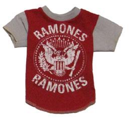 red-ramones-small.jpg