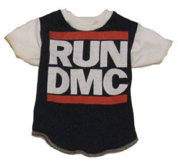 run-dmc.jpg