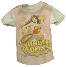 2wonderwoman-xs.jpg