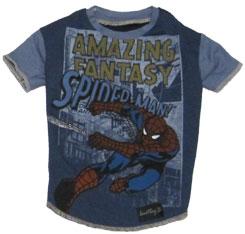 amazing-spiderman.jpg