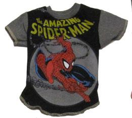 amazing-spiderman-s.jpg
