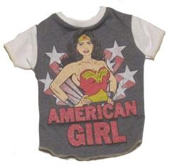 american-girl.jpg