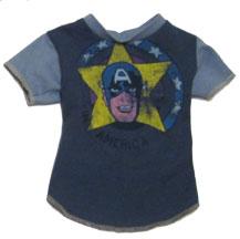 babycapt-america.jpg