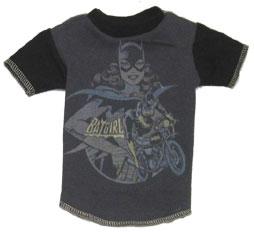 batgirl-xsmall.jpg