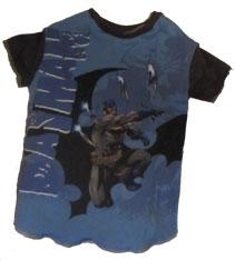 batman22-l.jpg