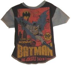 batman-comic-book.jpg