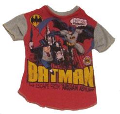batman-comic-xl.jpg