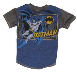 batman-gotham-small.jpg
