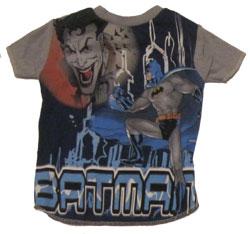 batman-l.jpg