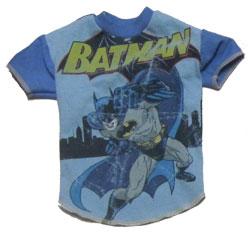batman-m.jpg