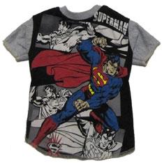 black-superman-large.jpg