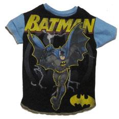 blue-batman.jpg