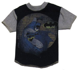 blue-batman2-small.jpg