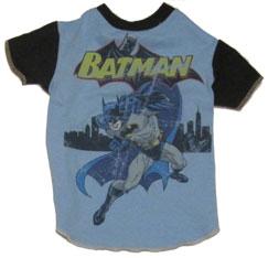 blue-batman254.jpg