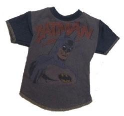 blue-batman-small.jpg
