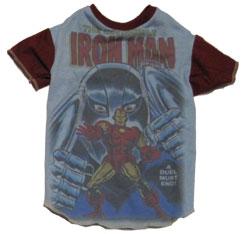 blue-iron-man.jpg