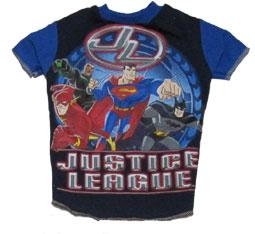 blue-justice-league-large.jpg