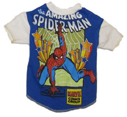 blue-spiderman-m.jpg