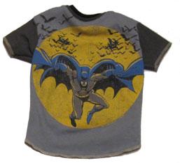 dark-batman1.jpg