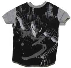 dark-spiderman-large.jpg