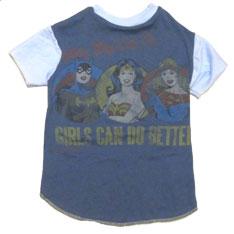 girls-better-xl.jpg