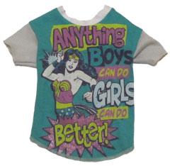 girls-can-do-better.jpg